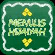 menulis_hijaiyah