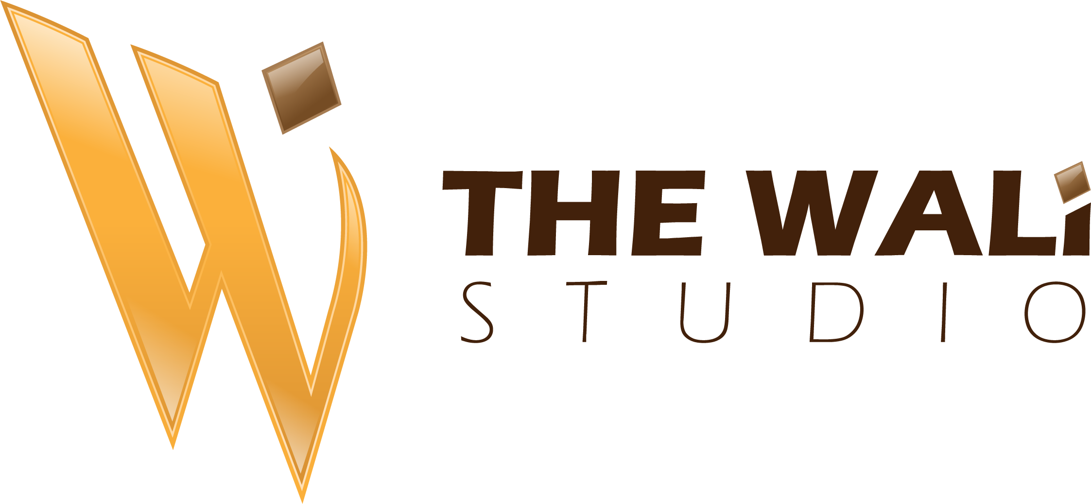 the WALi Studio | The Way of Life